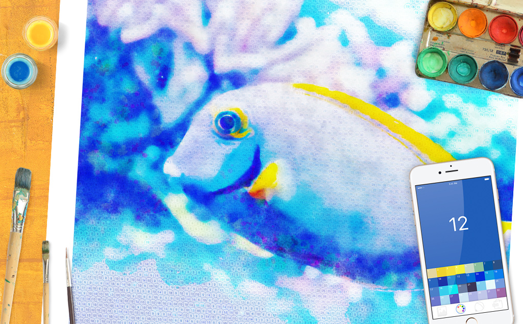 blue-reef-fish-by-numbers-preview-image-002