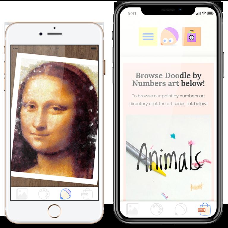 doodle-app-store-app-preview